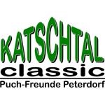 Katschtal Classic | Puchfreunde Peterdorf
